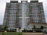 Photo D'Cerrum Apartment, Semenyih