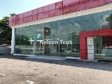 Photo Commercial Showroom, Sungai Pinang
