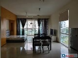 Photo 1 bedroom Studio for sale in Ara Damansara