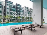 Photo Shah-Alam-Selangor-Condominium-For-Rent-Jassey-Saw