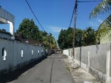 Photo Detached House at Jalan Persiaran Rainbow for Sale
