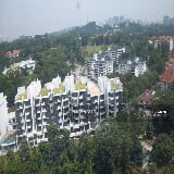 Photo Kenny hills residence, off jalan tunku, bukit...