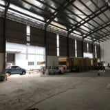 Photo 1 acre Semi-D Factory, Telok Panglima Garang