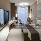 Photo [Best deal ] sunsuria city new soho suites...