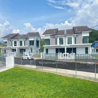 Rumah Sewa Beli Selangor 2019