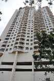 Photo Midlands Condo, Pulau Tikus