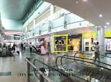 Photo City mall | ground floor | facing concourse |...