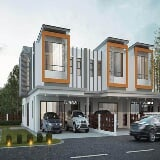 Photo [Dream House: 48% Off] New Setia Puchong,...