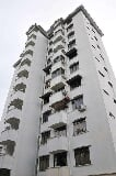 Photo Sea Breeze Tower, Jelutong