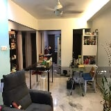 Photo Subang ville ehsan apartments, jalan pjs 10/11,...
