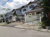 Photo Taman-Sri-Bahagia-Cheras-South-House-For-Rent-A...