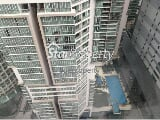 Photo One-KL-KLCC-Duplex-For-Sale-SUSIE-ONG