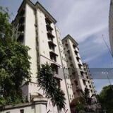 Photo Ixora Apartment (Kepong)