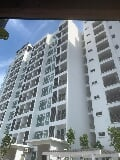 Photo Apartment For Rent at Bangi Gateway, Bandar...