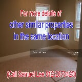 Photo Below prices of nearby properties - apartment...