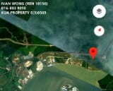 Photo Tanjung Manis (Sarikei) Industrial Land For SALE