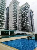 Photo NICE UNIT Subang Jaya USJ 1 The Regina Condo...