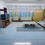 Photo Samajaya apartment, sama jaya free industrial...