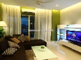 Photo Platino Condominium, Jelutong
