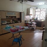 Photo Fully Renovation house, Setia Alam