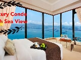 Photo Seafront hotel/condo @ Kuantan from Rm268k