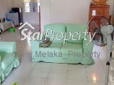 Photo Alor-Gajah-Melaka-Bungalow-For-Sale-FN-CHIN