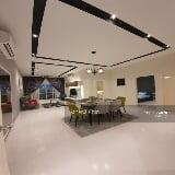 Photo Low density kl service apartment near to lrt,...
