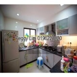 Photo Terrace House for Sale Putra Height, Selangor