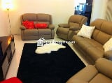Photo 3 bedroom house for sale in Johor - 1708-