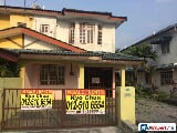 Photo 4 bedroom Semi-detached House for sale in Ipoh