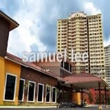 Photo Below prices of nearby properties - a'famosa...