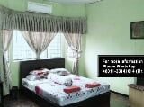 Photo Padang Serai Double Storey For Sale