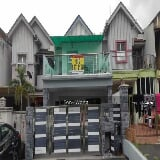 Photo [Renovated] double storey house amethyst 3 kota...
