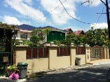 Photo Batu Pahat Town Centre Luxury Villa