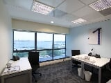 Photo Labuan, Financial Park - Offices for Rent