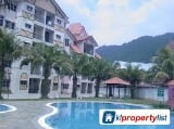 Photo 3 bedroom Apartment for rent in Ipoh