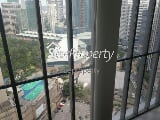 Photo One-KL-KLCC-Condominium-For-Sale-SUSIE-ONG