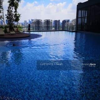 For Rent Apartment Indoor Basketball Court Petaling Jaya Trovit