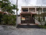 Photo Double Storey Semi Detached at Pasir Puteh