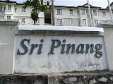 Photo Sri Pinang Apartment, Puchong