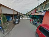 Photo 1 sty terrace shop Tikam Batu, Kedah, Sungai...