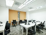 Photo Penang, Gurney Paragon - Offices for Rent