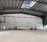 Photo Seelong Senai Factory For Sale, Kulaijaya, Senai