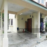 Photo Bandar springhill bungalow port dickson, bandar...