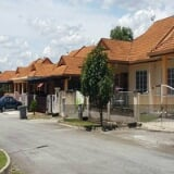 Photo Seremban 3 (Rasah) Single Storey Semi D