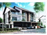 Photo Country-Heights-Kajang-House-For-Sale-Johnson-t...