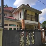 Photo [Reduced rm223k! ]2 storey detached house in...