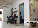 Photo Rawang Mutiara Serviced Apartment For