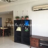 Photo 3 Bedroom Condo for rent in Kuala Lumpur