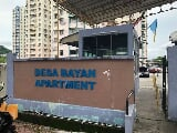 Photo Apartment Desa Bayan_Bayan Baru, Penang